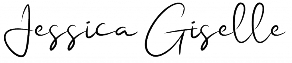 jessica giselle logo