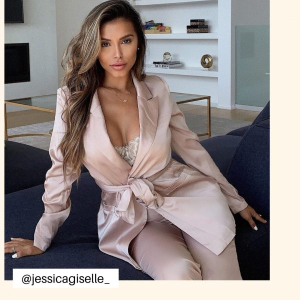 @jessicagiselle_-2